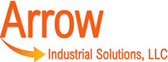 Arrow Industrial Solutions, LLC - homepage